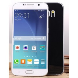 Cellulare smartphone S5 Octacore FullHD