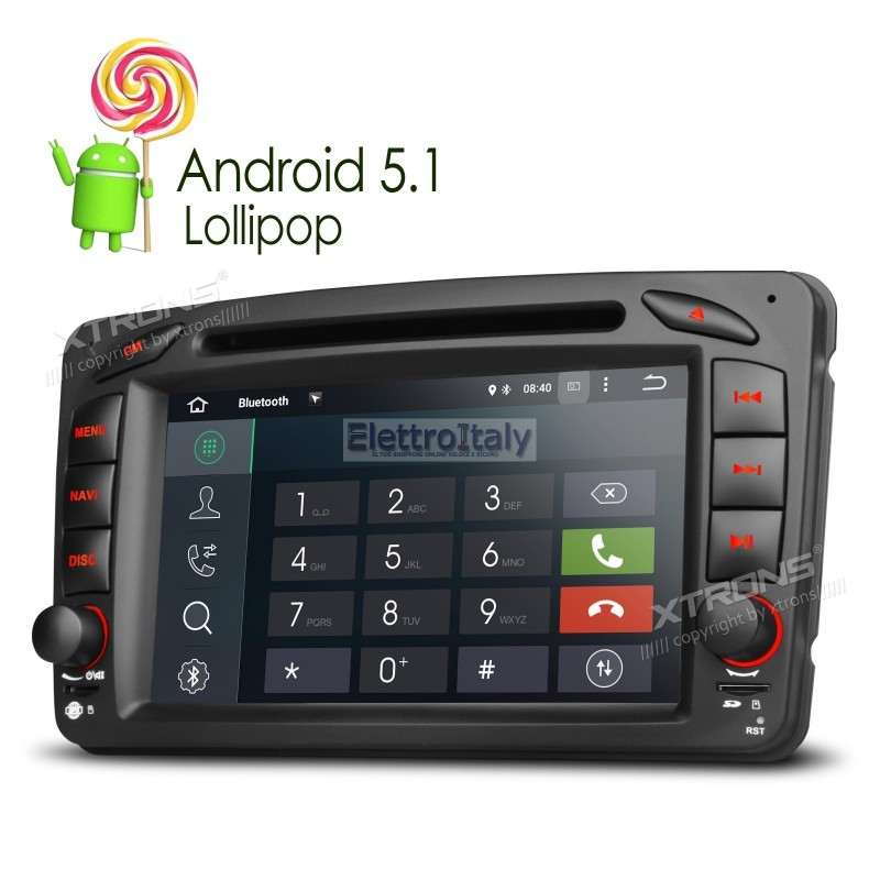 car radio navigation bmw e46 multimedia android 4 4 m80. Black Bedroom Furniture Sets. Home Design Ideas