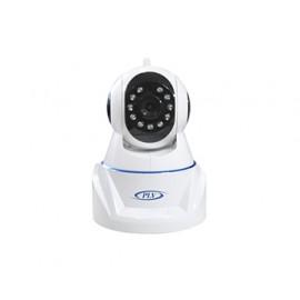 Telecamera 720P WiFi Robot motorizzata controllo remoto