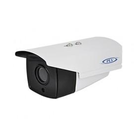 Telecamera 1080p Full Color ip con infrarossi waterproof