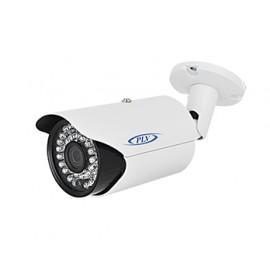Telecamera 1080p AHD bullet waterproof