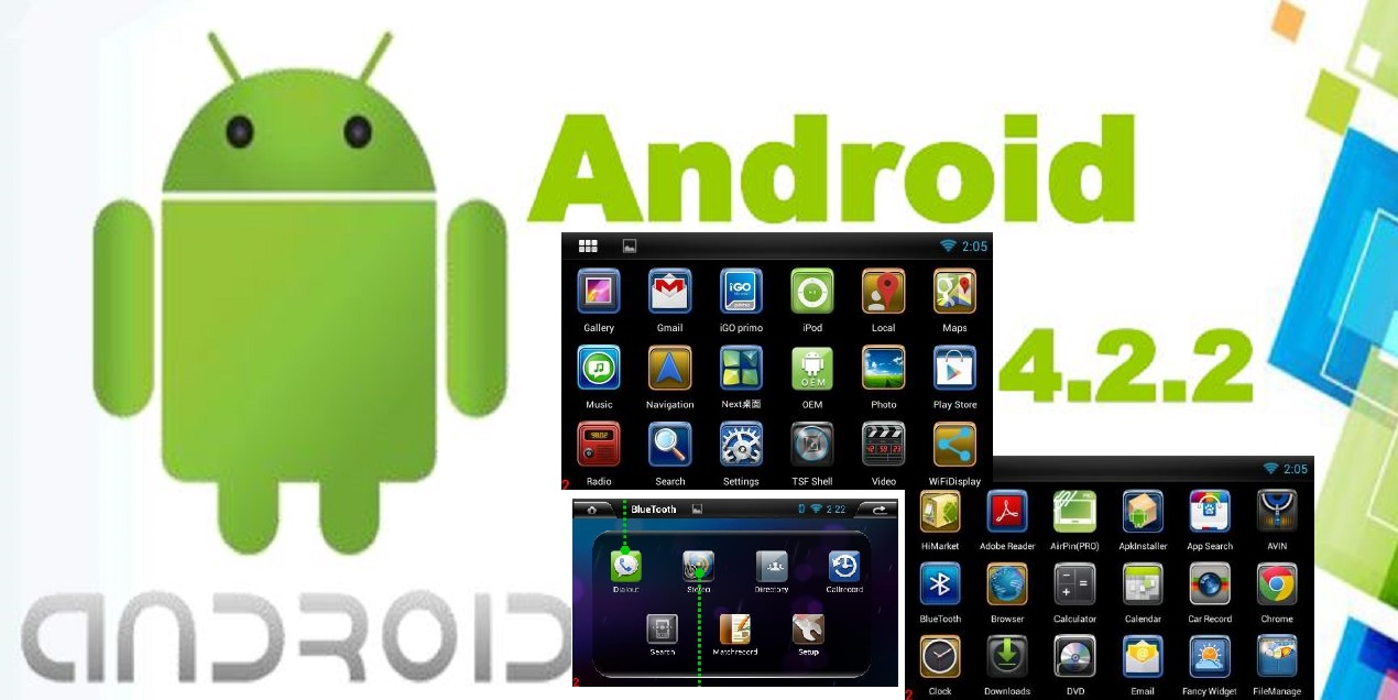 android42home.jpg