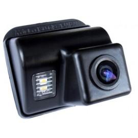 Telecamera luce targa Mazda 6 MOD.9633