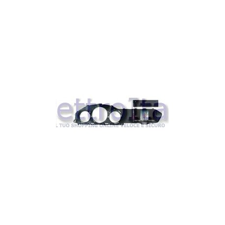 Navigatore Mercedes Classe C C204 Multimediale 8847