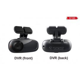 DVR registratore per Navigatori S100