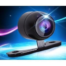 Telecamera frontale-retro MOD.FR001