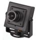 sistema di Videosorveglianza Wireless con visione remota tramite internet