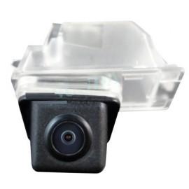 Telecamera FORD Kuga Mod.9027