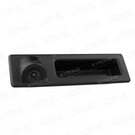 Telecamera Maniglia baule Bmw Serie 5 F10 F30 X3 MOD.9807