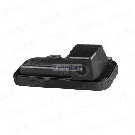 Camera trunk handle for new Mercedes C-Class MOD.9815