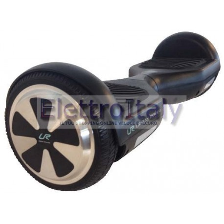 Urban Rover professionale 2 ruote Smart Balance Wheel