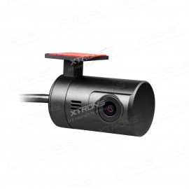 DVR registratore Mini HD 720P Xtrons