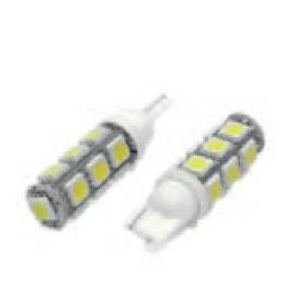 Coppia Lampade LED W5W 13LED