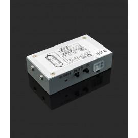 Modulo commutatore telecamera frontale e posteriore