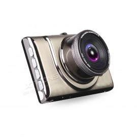 Telecamera 1080p HD con display
