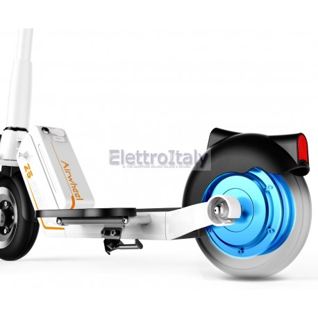 Scooter elettrico 2 ruote Smart Balance Wheel