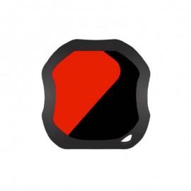 Localizzatore Satellitare Find Vodafone