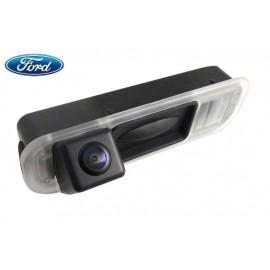 Telecamera maniglia baule ford focus
