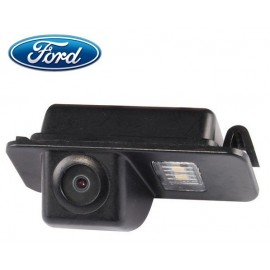 Telecamera luce targa FORD MONDEO, focus hatchback , Fiesta Mod.9622