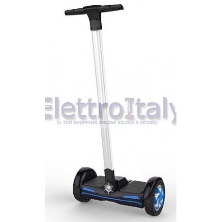 Freego M5 scooter elettrico 2 ruote autobilanciamento