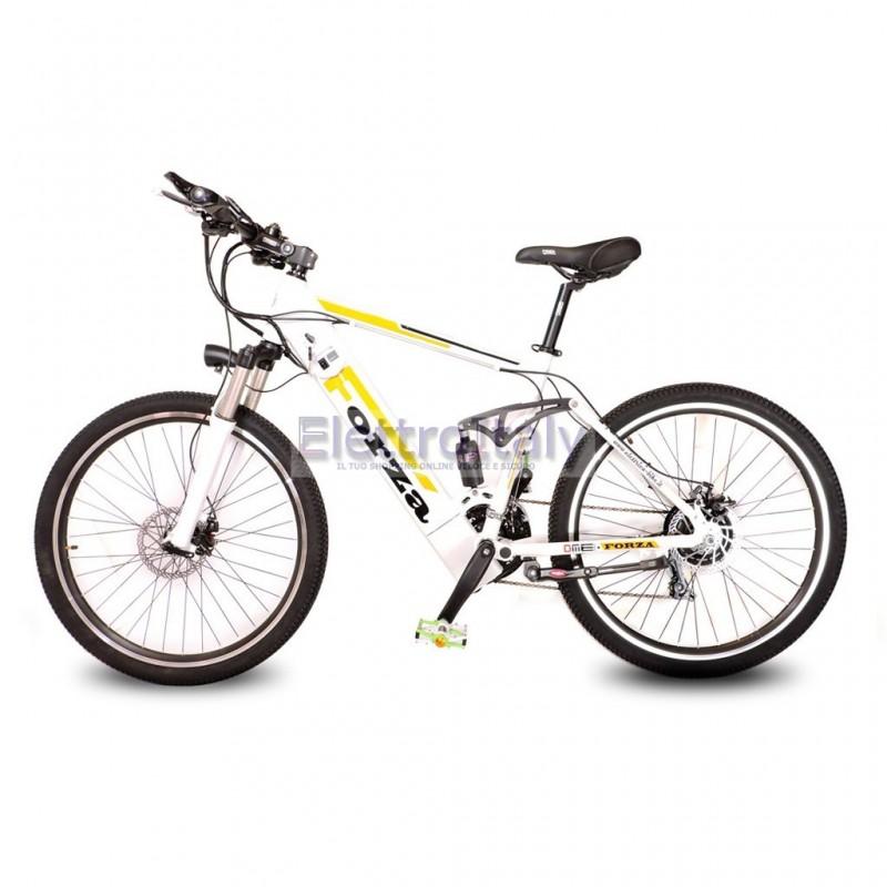 Schema Elettrico Per Tabellone Segnapunti : Schema elettrico bici pedalata assistita flykly per il