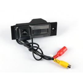Telecamera luce targa Hyundai Tucson Mod.9053