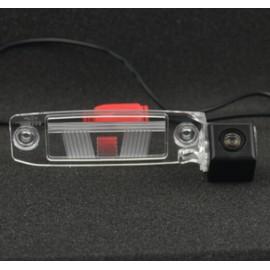 Telecamera luce targa Kia Sportage 2014