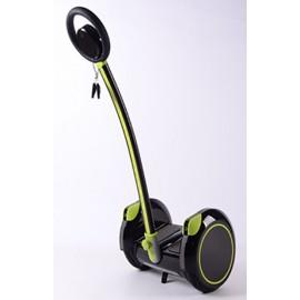 Freego U5S scooter elettrico 2 ruote autobilanciamento