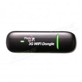 Chiavetta USB 3G Wifi per sim internet