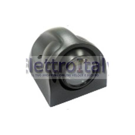 Telecamera laterale sony HAD 700TVL