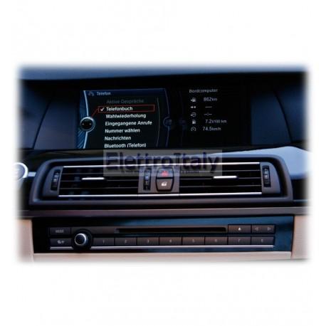 "FISCON BLUETOOTH VIVAVOCE- ""PRO"" - BMW SERIE F"