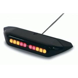 Display a led per kit sensori di parcheggio 06907-06904-06906 06908-06909