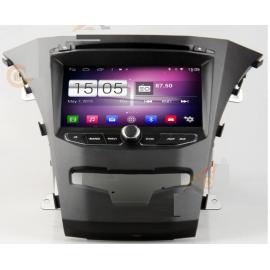 Navigatore Opel Insigna 2014 Android 4.4.4 Quadcore S160