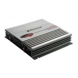 Amplificatore Serie4 2 Canali 2x120W phonocar