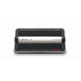 Amplificatore Serie Otto 2 Canali 2x260W phonocar