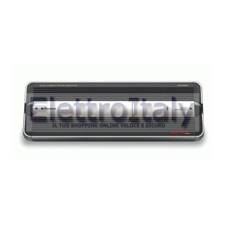 Amplificatore Serie Otto mono 2000W