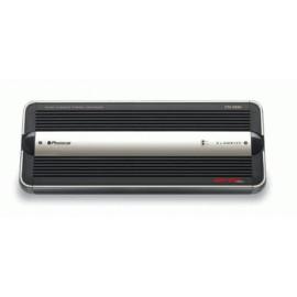 Interfaccia BMW serie 3, 5, 6, 7 2009∼