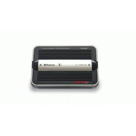 Amplificatore Serie Otto 2 Canali 2x150W Phonocar