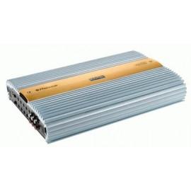 Amplificatore Marine 4 canali 4X120W max Phonocar