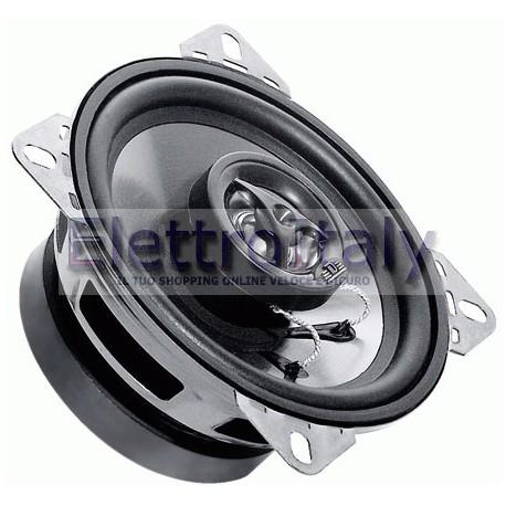 altoparlante-2-vie-td-line-o165-90w-phonocar