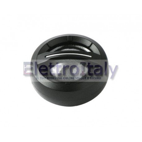 Dome Tweeter Hi-tech Ø25 350W phonocar