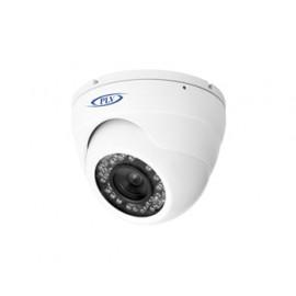 Telecamera 1080p Zoom con infrarossi waterproof