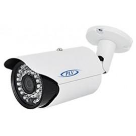 Telecamera 1080P ip con infrarossi waterproof