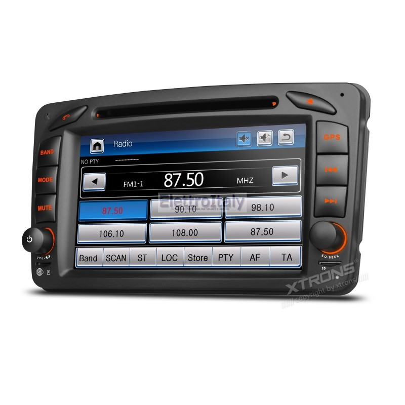car radio navigation bmw e46 multimedia android 4 4 m80. Black Bedroom Furniture Sets. Home Design Ideas