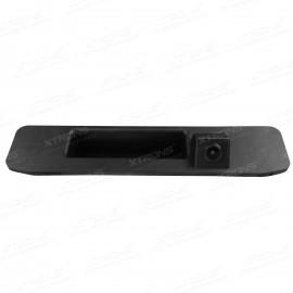 Telecamera Maniglia baule Mercedes CLASSE A/C/CLA/GL/GLA/GLC/ML/V