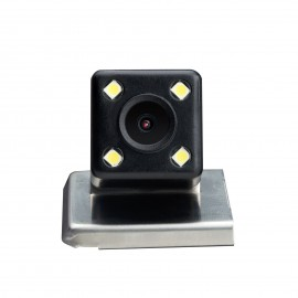 Telecamera luce targa AUDI A3 A4 A6 MOD.9965
