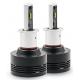 Kit Lampade LED H3 Phonocar