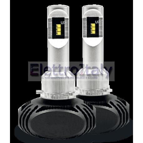 Kit Lampade LED H15 Phonocar