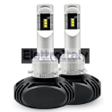 Kit Lampade LED H15 Phonocar