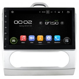 Navigatore Ford Focus Android 7 Quadcore HDMI
